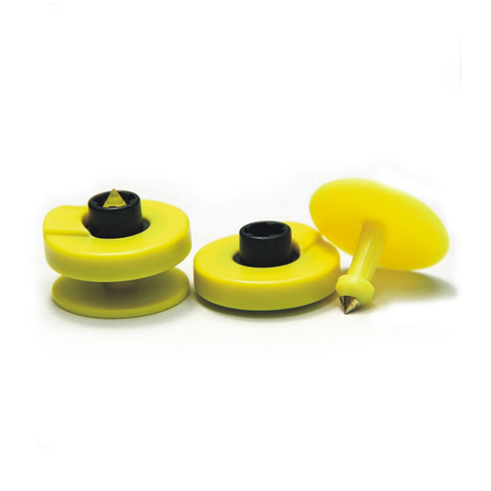 Back To Search Resultssecurity & Protection Beautiful 100pcs/lot Em4305 134.2khz Iso11784/85 Rfid Ear Tag For Animal Cattle Sheep Pig Management