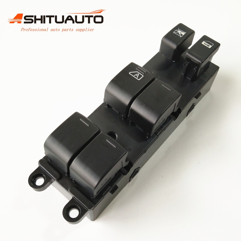 Stripped out car track usage Astra GSI 100mm Gear Shift raiser kit