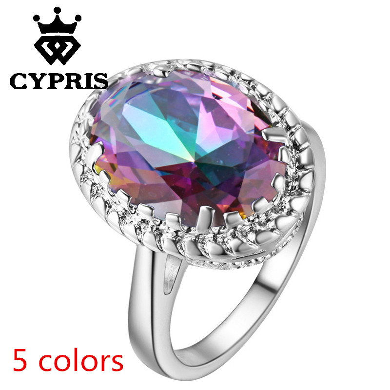Engagement Rings Sale Price: Super Deal 2018 Sale Wholesale Price Ring Hot Promotion