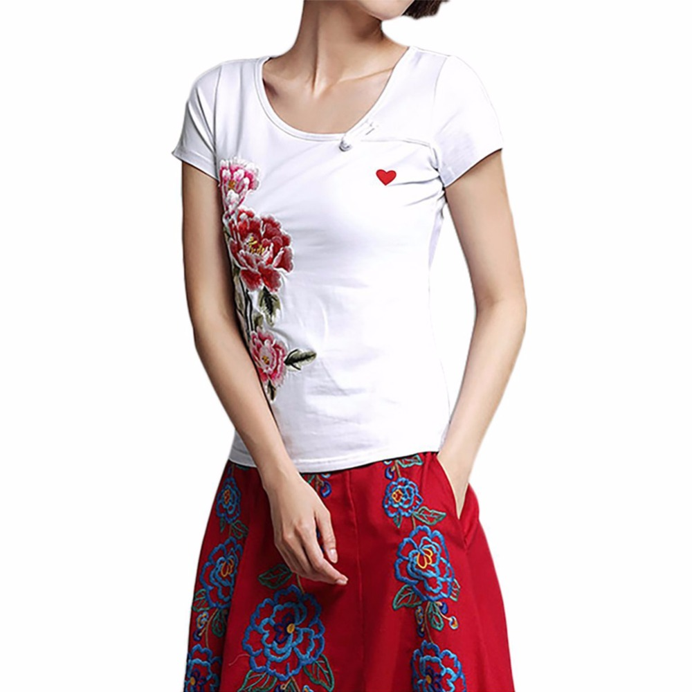 Aliexpress.com: Comprar 3 tamaños bordado costura Punch aguja con ...