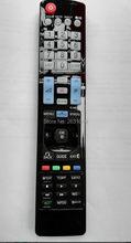 Lekong controle remoto adequado para lg tv akb72914261 akb72914003 akb72914240 akb72914071 akb72914207 46ld550 tv quente em todo o mundo