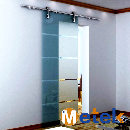 Interior Sliding Glass Doors popular interior sliding glass door-buy cheap interior sliding