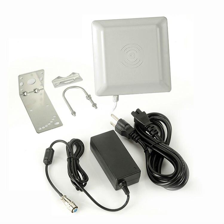 UHF rfid medium range reader  (4)