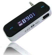 Buy radio fm transmitter app and get free shipping on