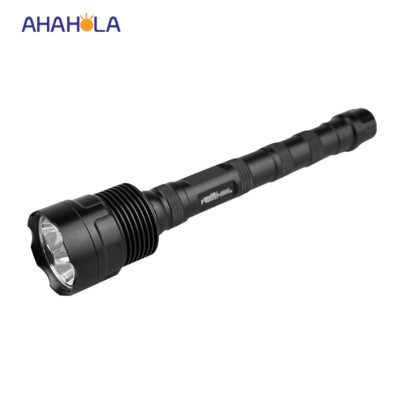 30w trustfire 3x cree xml t6 led flashlight 3800lm led torch for hunt camping lighting 5 modes цена 2017