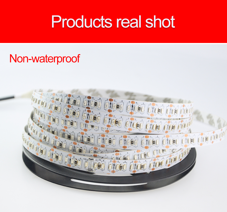 3014 led strip light (7)