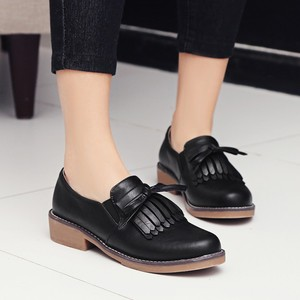 Image 3 - גדול גודל 11 12 13 פלטפורמת עקבים נשים נעלי אישה משאבות גבירותיי פרפר מסוקס גדילים עם ראש עגול סרט אלסטי