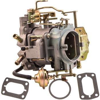 Carburateur Carby pour Plymouth Modèles pour Dodge Camion 1966-1973 avec 273-318 Moteur de Remplacement 273 318