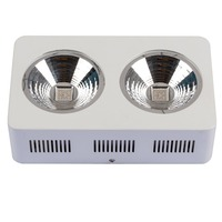 2015 hot promotion 200w led grow light with wholesale price Full Spectrum for Indoor Greenhouse Medical Plant