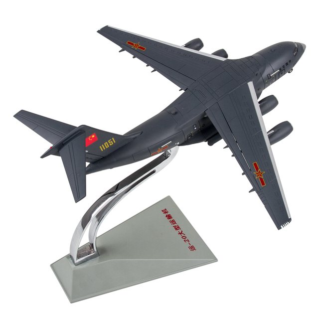 nd New 1/144 Scale Terebo Plane Model Toys China Xian Y 20 ... Toy Jet Airplane on big radio control airplanes, toy factories, toy airplanes amazon, blue box model airplanes, toy machinery, toy soldiers, toy commercial airplanes, marx toy airplanes, toy airplanes on a line, toy aeroplane, die cast metal toy airplanes, toy planes, toy airplanes ebay, toy trains, remote control airplanes, stuffed toy airplanes, toy airplanes for toddlers, toy passenger airplanes, toy airplane games, tiny toy airplanes,