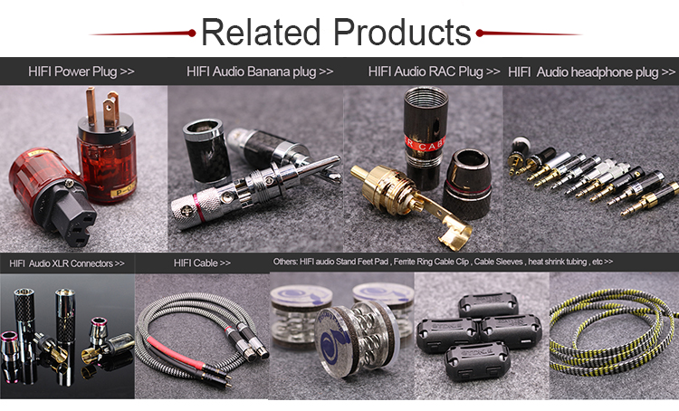 1 Related Products