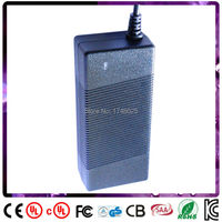 32v 2a dc power adapter EU/UK/US/AU universal 32 volt 2 amp Power Supply input 100 240v DC 5.5x2.5 Power transformer