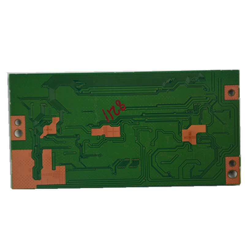 VPDPRT0410 Board for Disco Dad341 for sale online