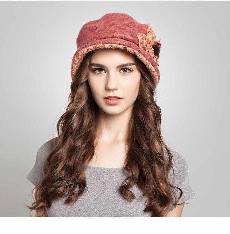 4_bob chapeau de seau