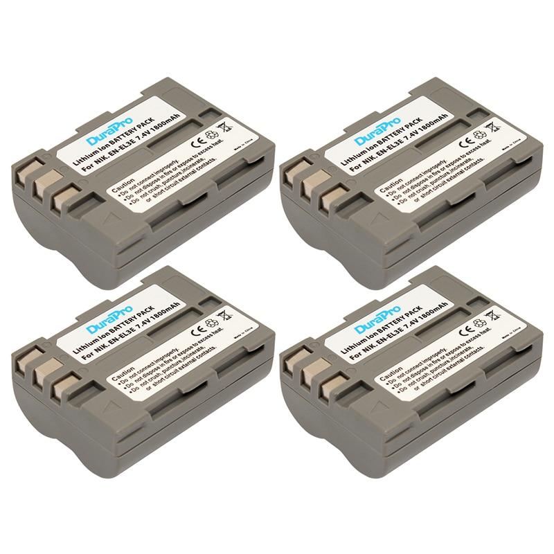 Зарядное устройство Flama FLC-UNV-NIK - универсальное зарядное устройство