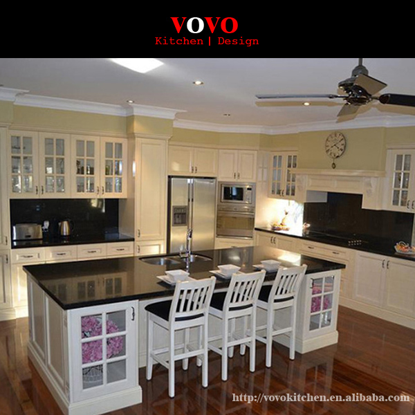 Aliexpress.com : Buy High Quality Plywood Kitchen Cabinets