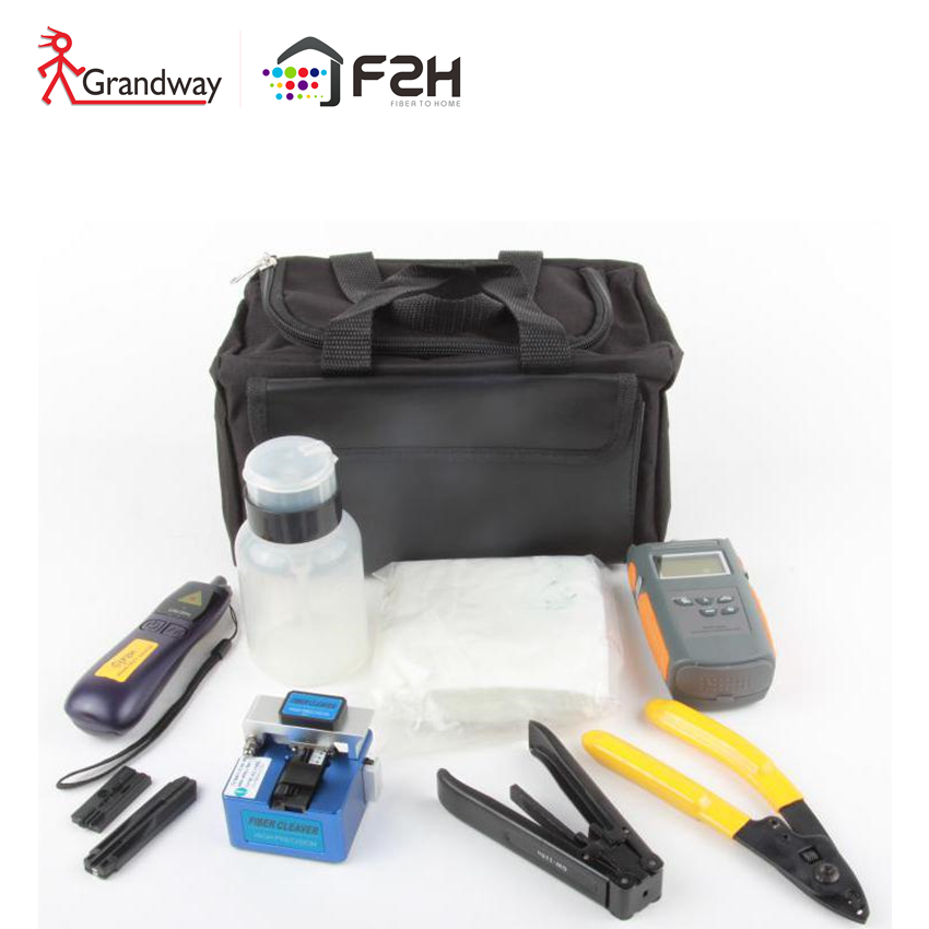 GW811 Field Assembly Tool Kit for Fast ConnectorGW811 Field Assembly Tool Kit for Fast Connector