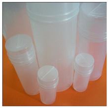 STARPAD For Bearing 6203 plastic bottles plastic bottle diameter 40MM * 120MM free shipping high