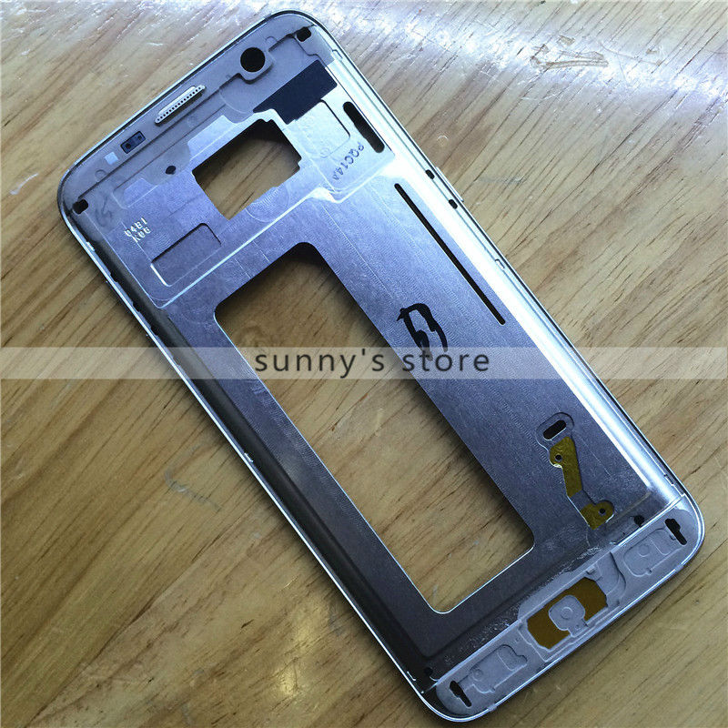 S7 edge battery door-03