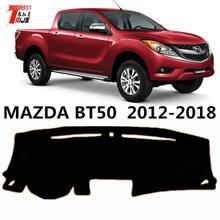 Popular Mazda Bt50-Buy Cheap Mazda Bt50 lots from China