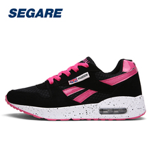 Women Running Shoes Breathable Mesh Sport For Women Cheap Trainers Shoes Sports Man Sneakers Krasovki SE090603
