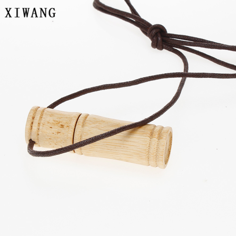 XIWANG custom logo creative wood bamboo USB flash drive 4GB 8GB 16GB 32GB 64GB computer flash memory card Pendrive Free Shipping