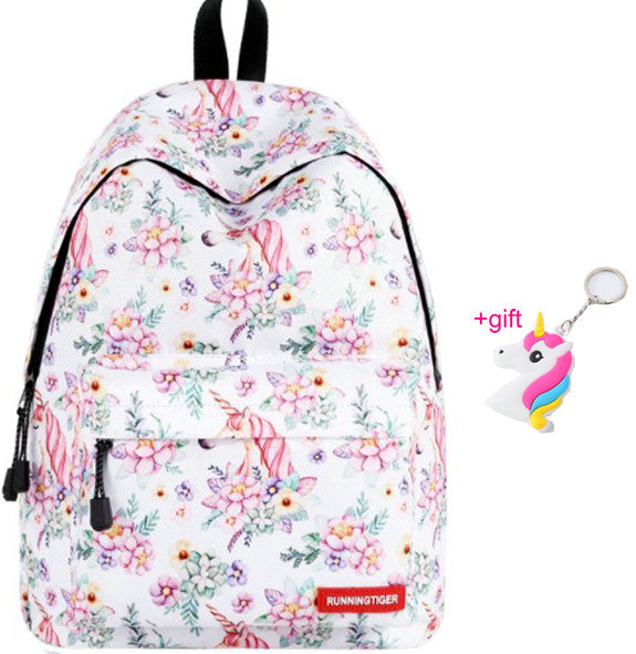 packpack 8