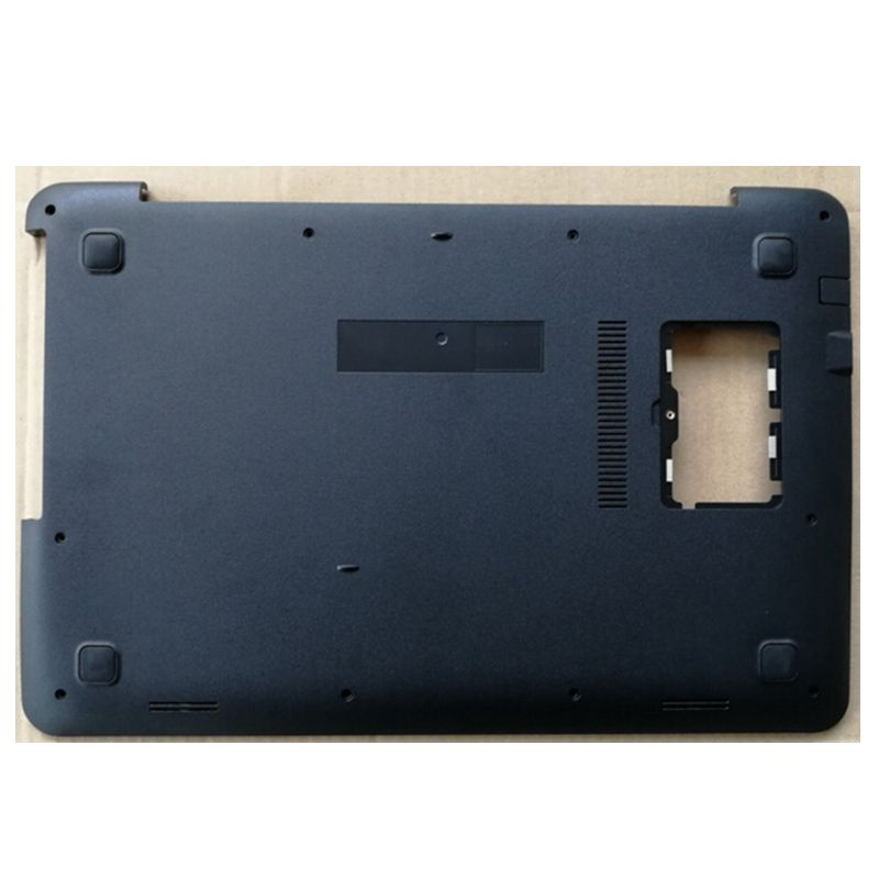 New for Asus X555 V555L FL5800L A555L K555L X555L VM590L Bottom Base Cover Case 13NB0647AP0212 A3N0-R8A0202 D shellNew for Asus X555 V555L FL5800L A555L K555L X555L VM590L Bottom Base Cover Case 13NB0647AP0212 A3N0-R8A0202 D shell