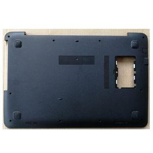 Image 1 - New for Asus X555 V555L FL5800L A555L K555L X555L VM590L Bottom Base Cover Case 13NB0647AP0212 A3N0 R8A0202 D shell