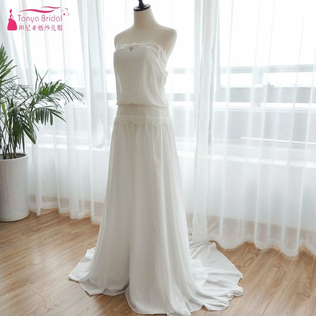 Bridal Gowns On Sale