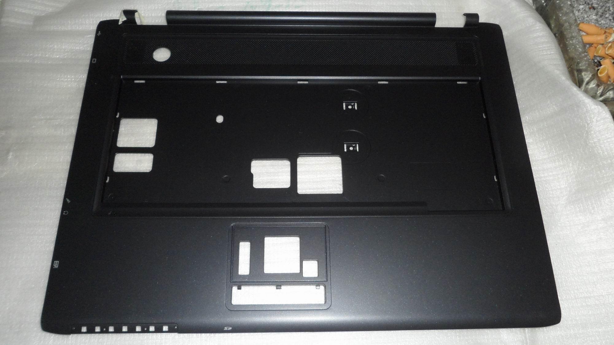 Notebook samsung cena - For Samsung R510 R503 R507 R508 R509 P510 C Shell Top Shell China Mainland