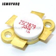1 pcs/lot 2SC2879 C2879 à 59 bonne qualité nouveau original