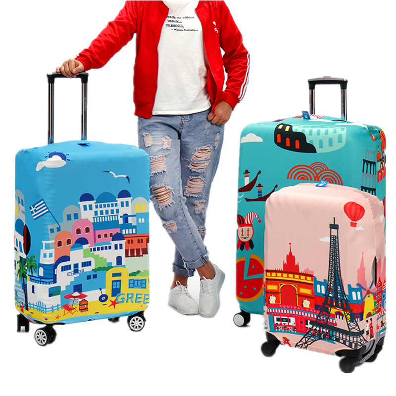 Online Buy Wholesale kids luggage case from China kids luggage ...