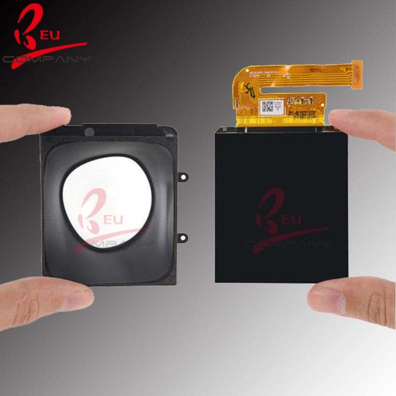 Átmérő: 80 F35 / 40/40/60/70 / 80mm PMMA anyag optikai led lámpa - Mérőműszerek - Fénykép 4
