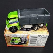 2019 Matchbox Car 1:64 Sports Car TILT N TIP Metal Material Body Race Car Collection Alloy Car Gift