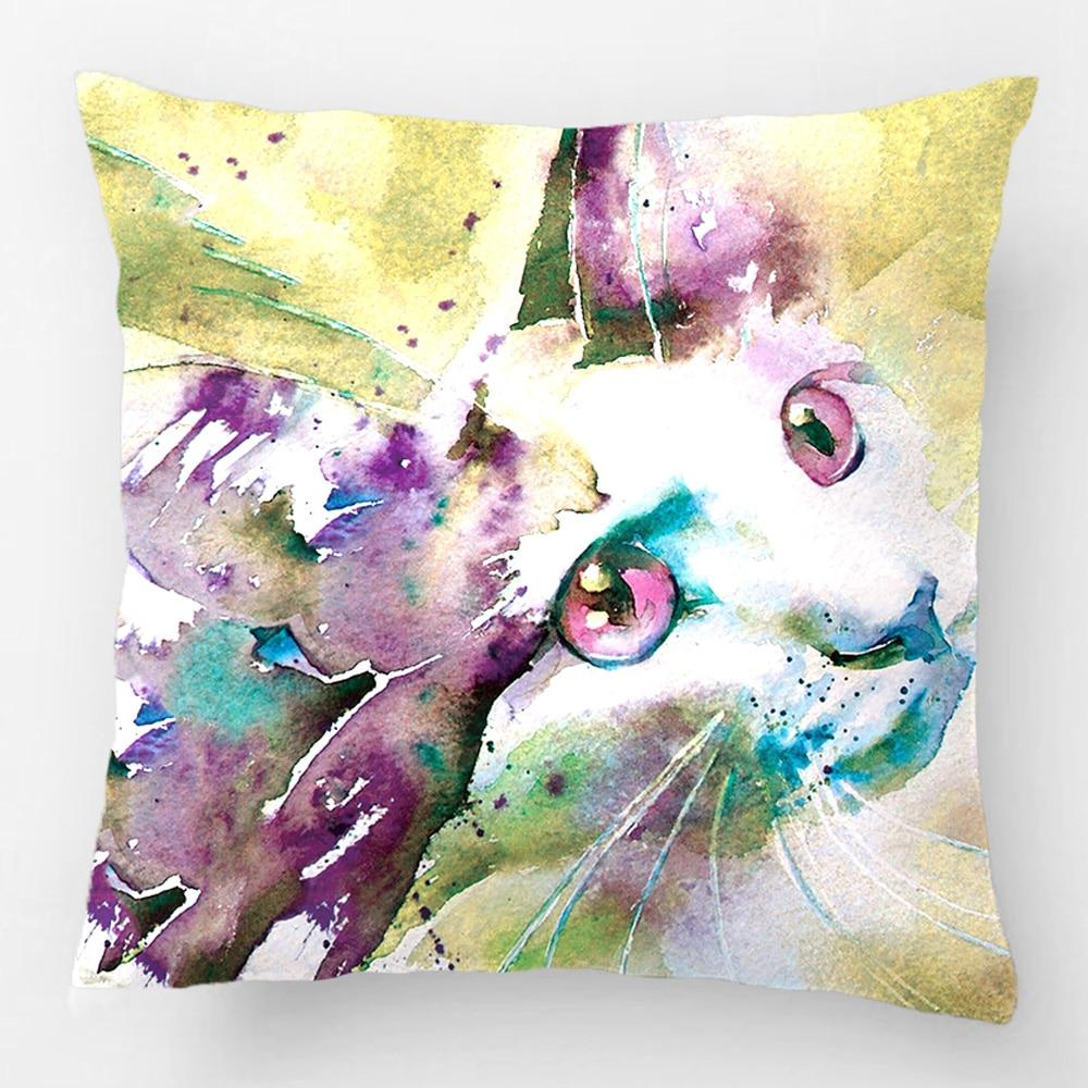 big size sofa cushion bjs covers throw pillow case wedding decorative cover design ...