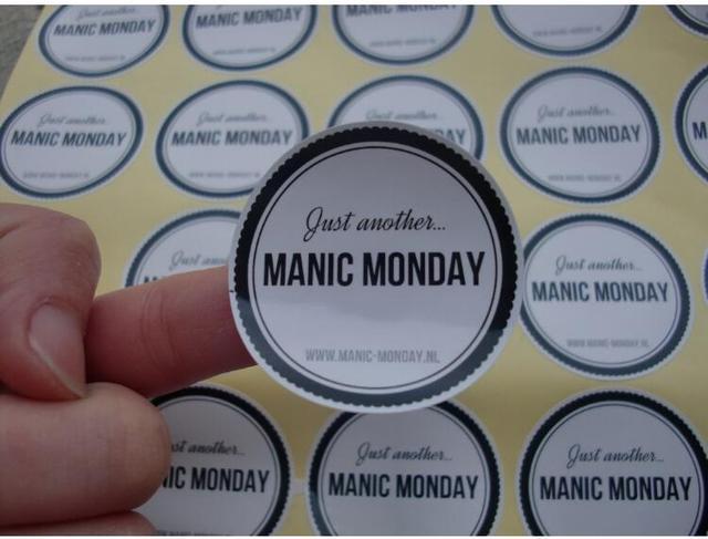 (1,37 дюйма) 35 мм печать на заказ самоклеющиеся наклейки с логотипом этикетки персонализированные наклейки этикетки 500 шт./лот