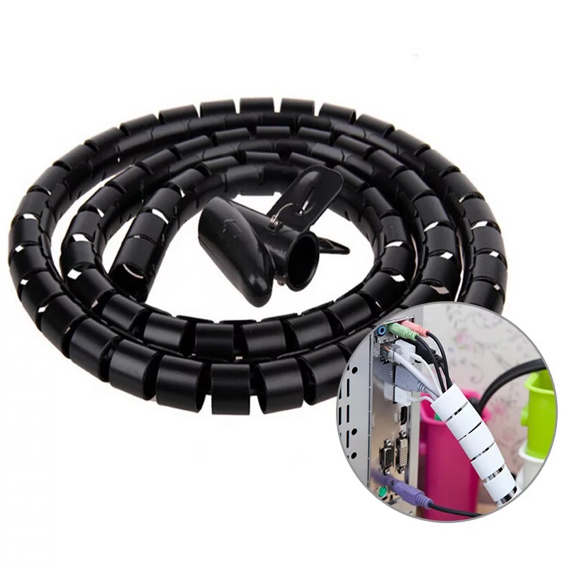 Online Get Cheap Flexible Cable Protector -Aliexpress.com ...