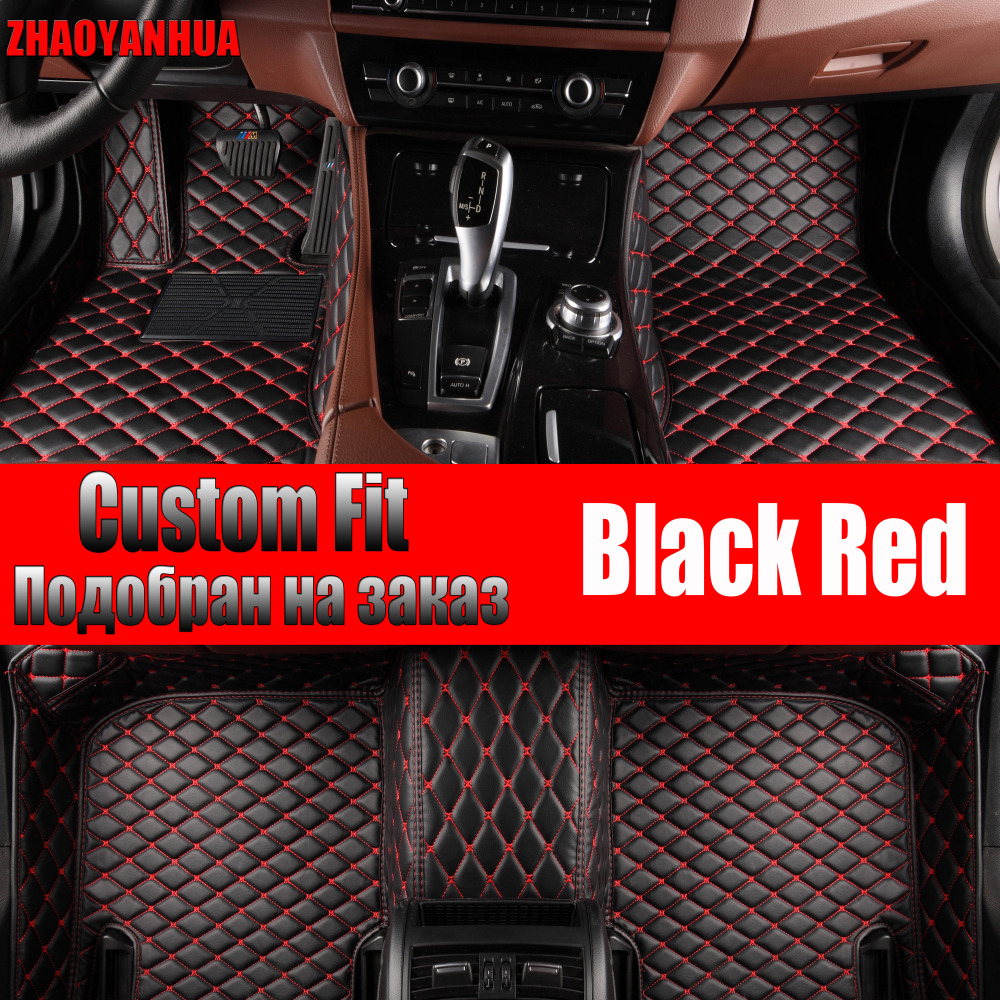 en mats duty mat floors motors for protection bentley floor accessories heavy bentayga interior