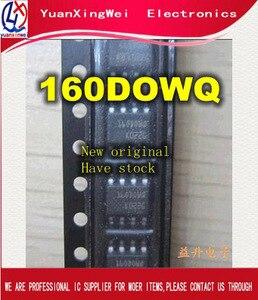 Image 1 - 1PCS M35160 WMN3TPGTR M35160 160DOWQ 160D0WQ 160DOWT 160D0WT