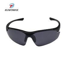 Polarized Sports Men Sunglasses Road Cycling Glasses Mountai