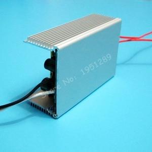 Image 5 - Haute PF 3000mA 100W cc 30 V 36 V courant réglable isolé Constat courant LED pilote pour 100w puce led bricolage ca 110V 220V
