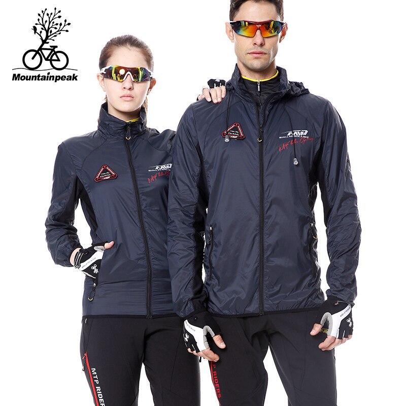 Montañismo de verano chaqueta de montaña transpirable ropa de piel femenina ropa de protección solar a prueba de viento primavera ciclismo Pizex