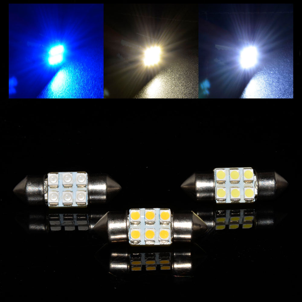 auto led lighting car lights bulbs xenon headlight bulbs html autos weblog. Black Bedroom Furniture Sets. Home Design Ideas