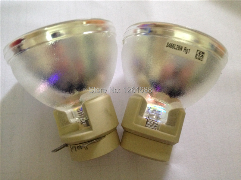 P-VIP 230/0.8 E20.8 BL-FP230D SP.8EG01GC01 Original projector Lamp Bulb  for OPTOMA  HD20-LV HD200X HD22P-VIP 230/0.8 E20.8 BL-FP230D SP.8EG01GC01 Original projector Lamp Bulb  for OPTOMA  HD20-LV HD200X HD22