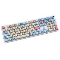 https://ae01.alicdn.com/kf/HTB1pKdJX4rvK1RjSszeq6yObFXaz/로즈-블루-108-키-염료-승화-pbt-키캡-기계식-키보드-체리-Filco-Ducky-keycap-체리-프로필.jpg