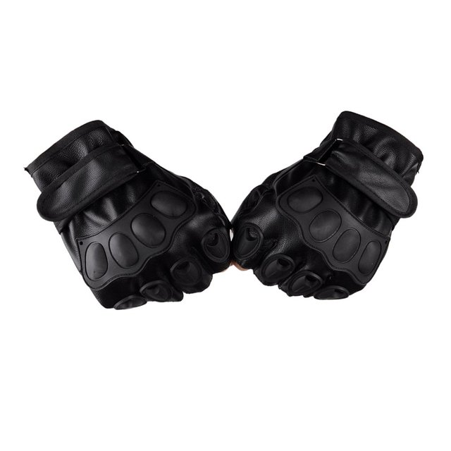 Cycling Gloves  5