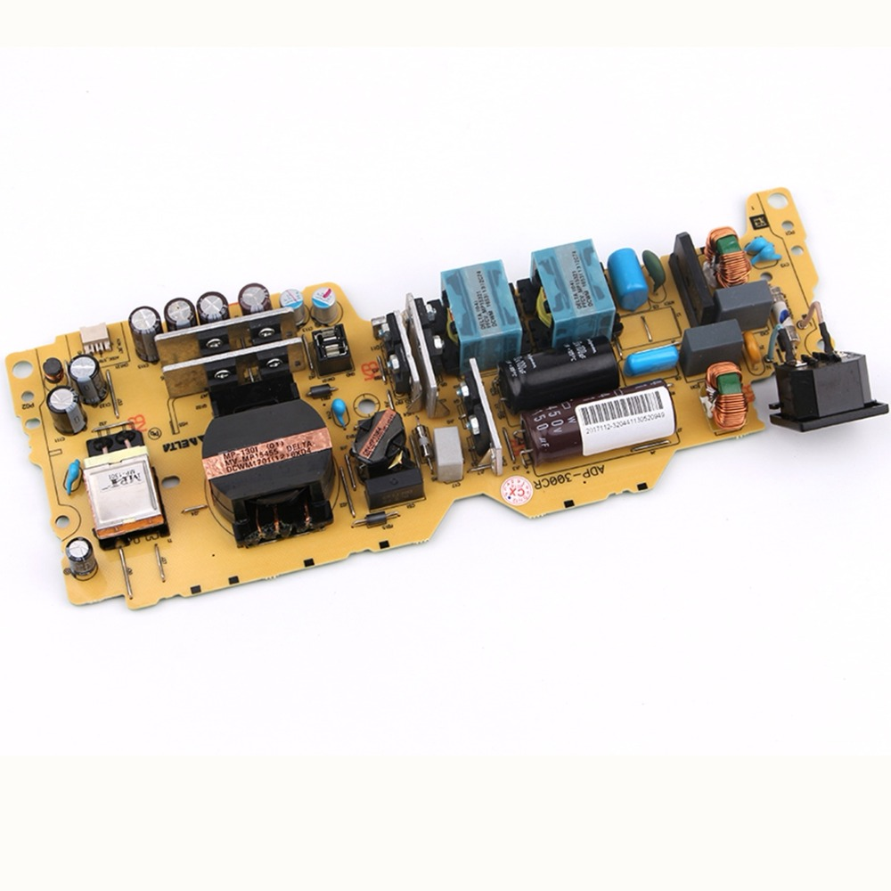 Original Inner ADP-300CR Power Supply MainBoard 100-240V for PS4 Pro for imac 27 a1419 power board supply late 2012 pa 1311 2a 614 0501 adp 300aft