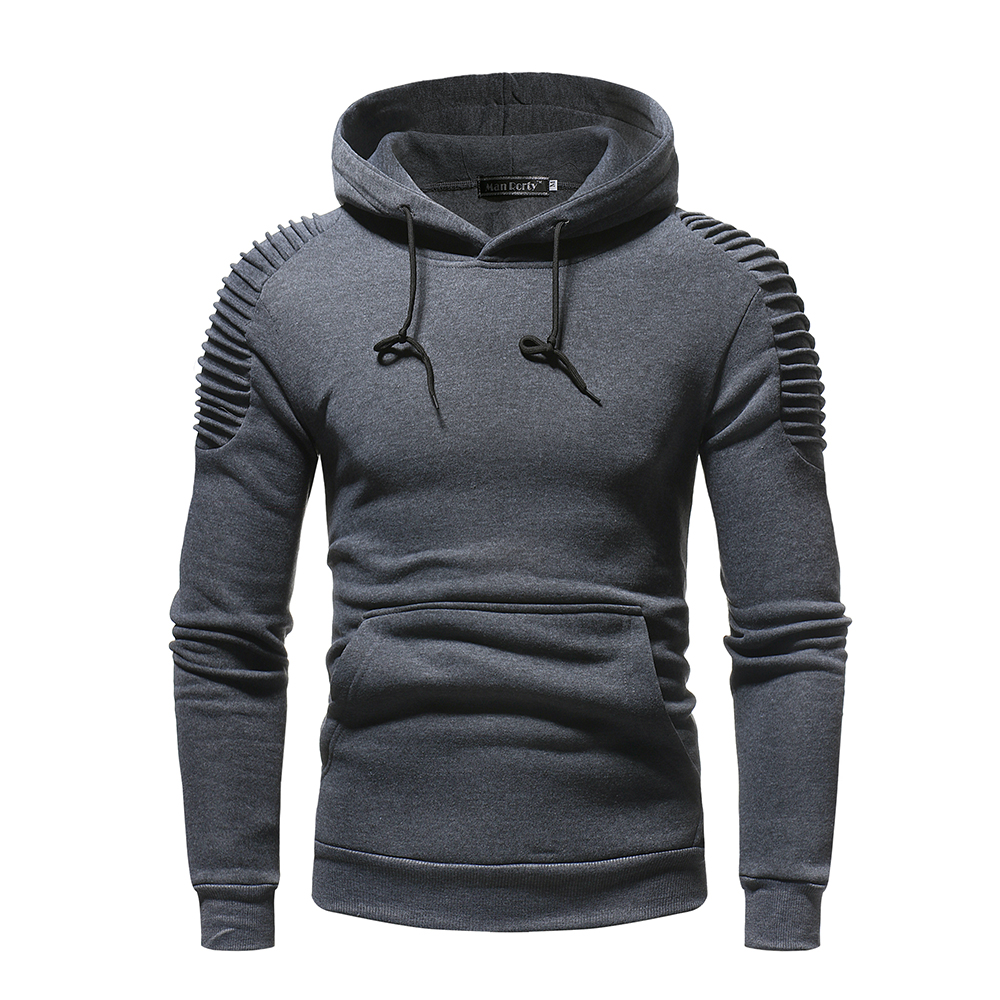 66df5e0492cc4 Buy mens red jumper and get free shipping on AliExpress.com