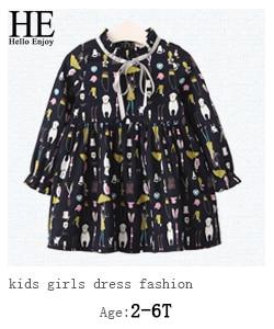 roupas da criança menina colete outerwear inverno coruja denim 2019